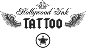 Hollywood Ink in Kalsdorf bei Graz