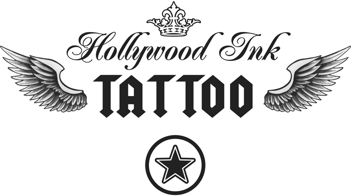 Hollywood Ink